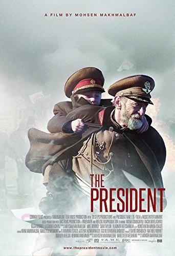 President [Video]