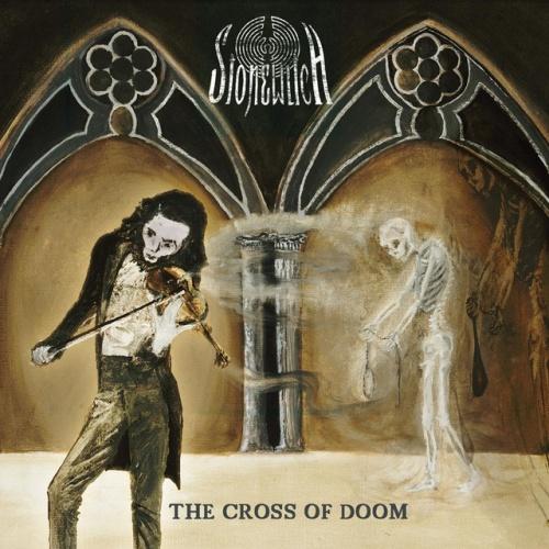 The Cross of Doom