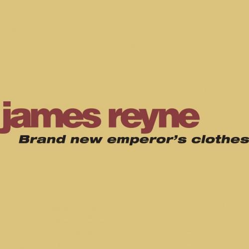 Brand New Emperor's Clothes