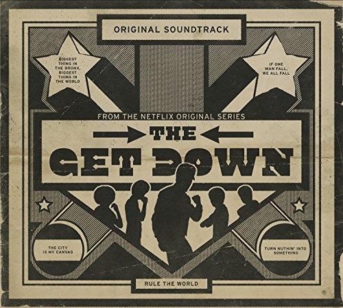 The Get Down [Original Soundtrack]