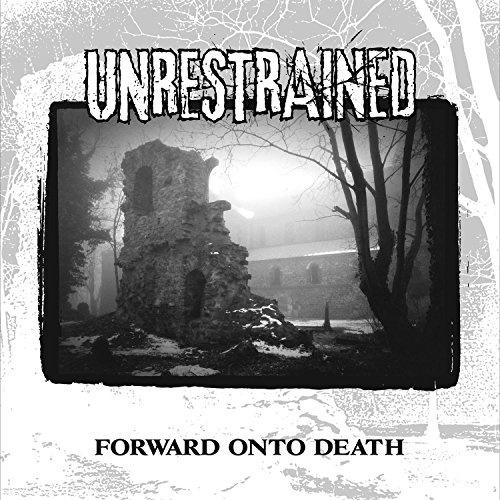 Forward Unto Death
