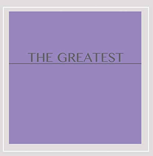The Greatest - Sia | Songs, Reviews, Credits | AllMusic