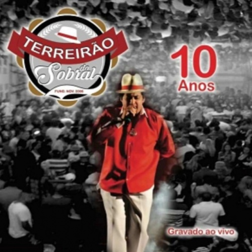 Terreirao Do Sobral