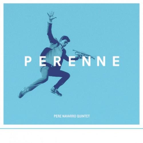Perenne