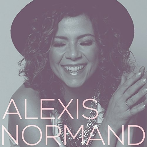 Alexis Normand
