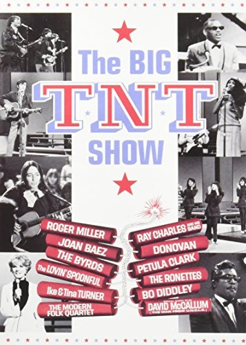 The Big T.N.T. Show [Video]