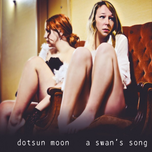 A Swan's Song