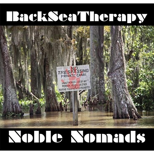 Noble Nomads