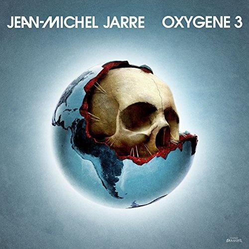 Oxygène 3