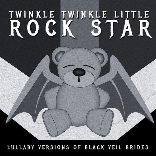 Lullaby Versions of Black Veil Brides