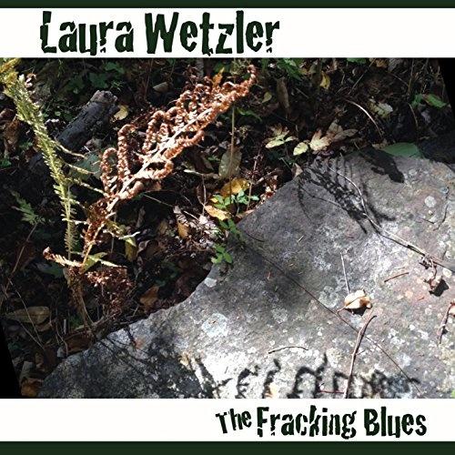 The Fracking Blues