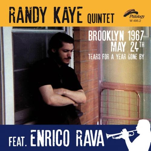 Brooklyn 1967 May 24th