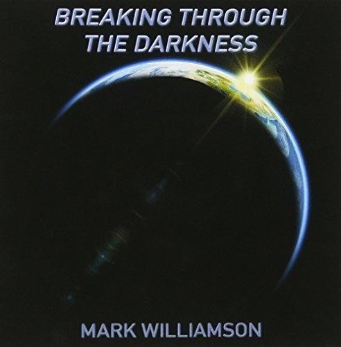 Breaking Through the Darkness