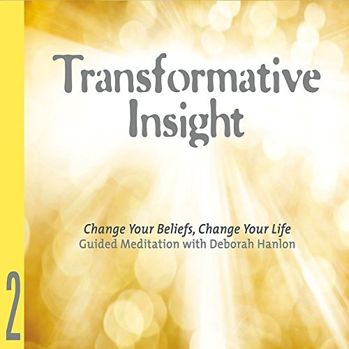 Transformative Insight