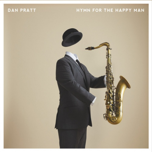 Hymn for the Happy Man
