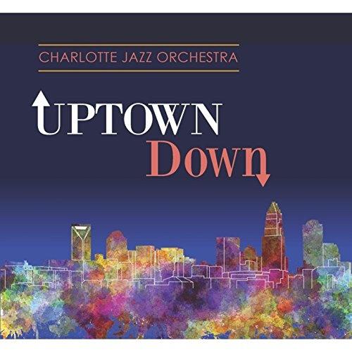 Uptown Down