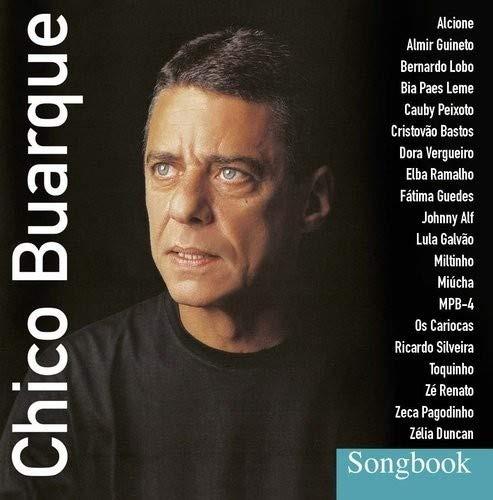 Chico Buarque, Vol. 4