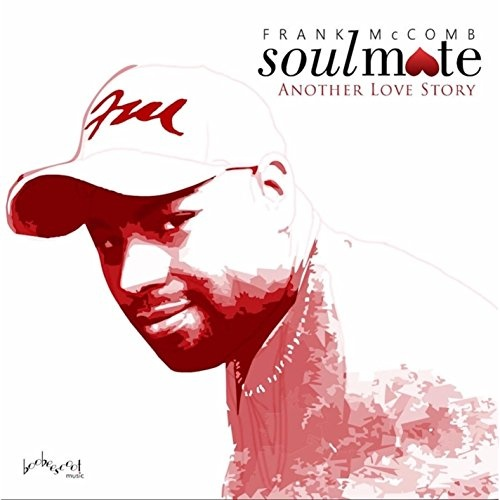Soulmate: Another Love Story