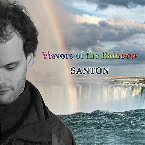Flavors of the Rainbow