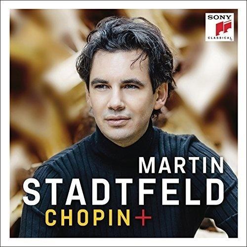 Chopin +