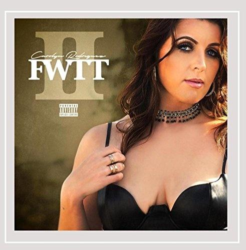 FWTT, Pt. 2