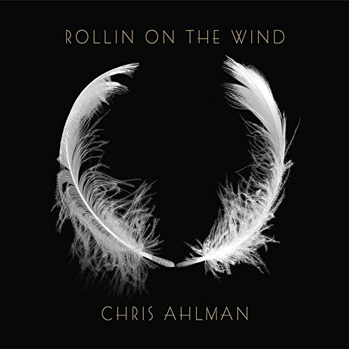 Rollin on the Wind