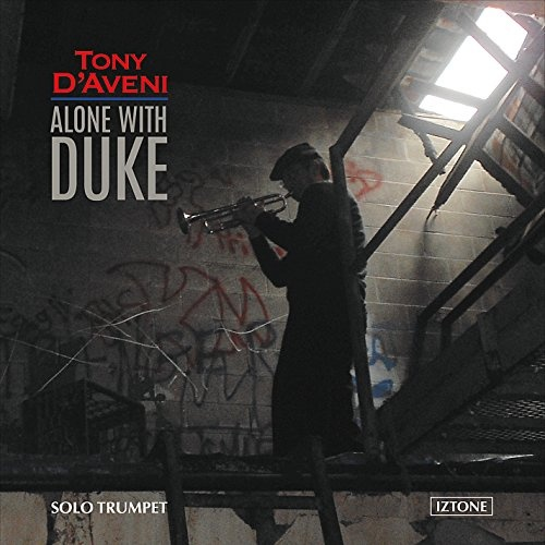 Alone With Duke