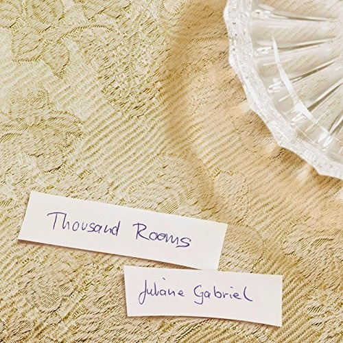Thousand Rooms