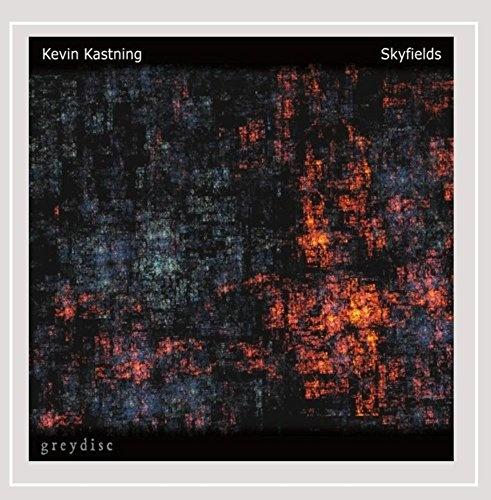 Skyfields