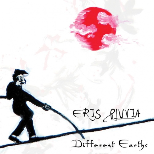 Different Earths