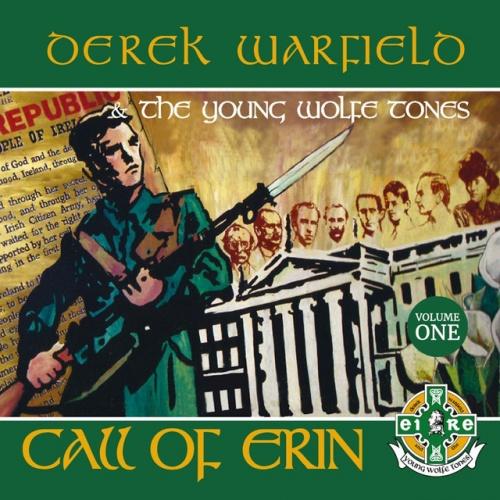Call of Erin, Vol. 1