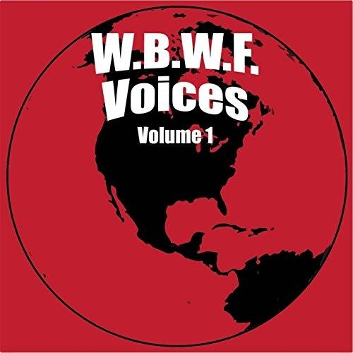 W.B.W.F. Voices, Vol. 1