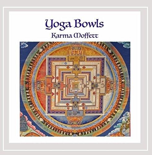 Yoga Bowls