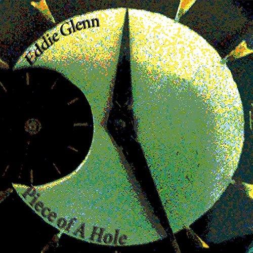 Piece of a Hole