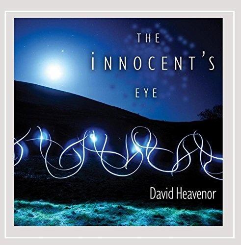 The Innocent's Eye