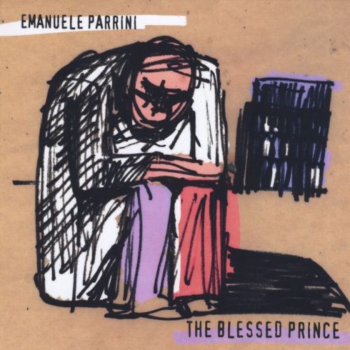 The Blessed Prince