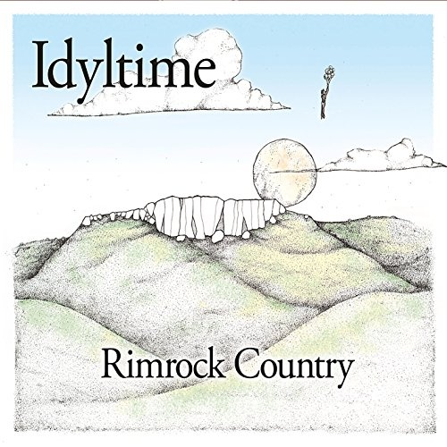 Rimrock Country