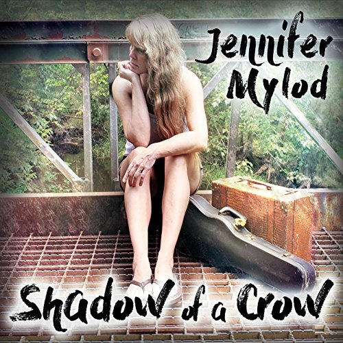 Shadow of a Crow