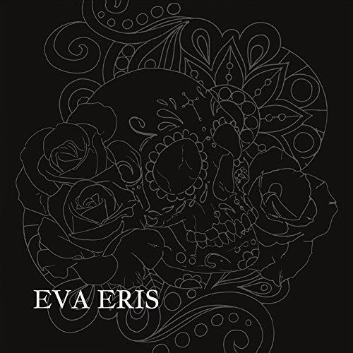 Eva Eris