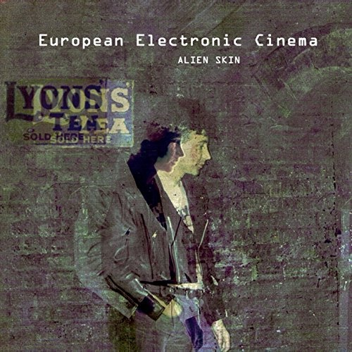 European Electronic Cinema