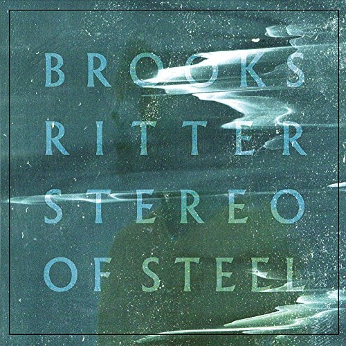 Stereo of Steel