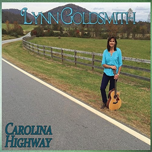 Carolina Highway