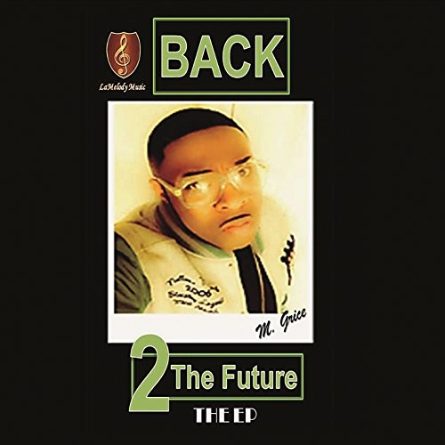 Back II the Future