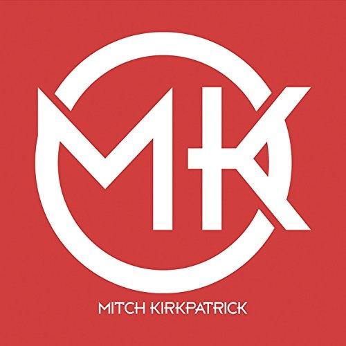 Mitch Kirkpatrick
