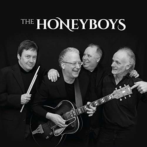 The Honeyboys