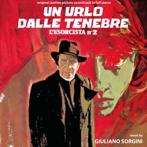 Un Urlo Dalle Tenebre [Original Motion Picture Soundtrack]
