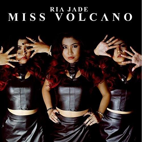 Miss Volcano