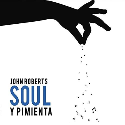 Soul y Pimienta