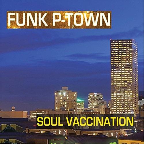 Funk P-Town