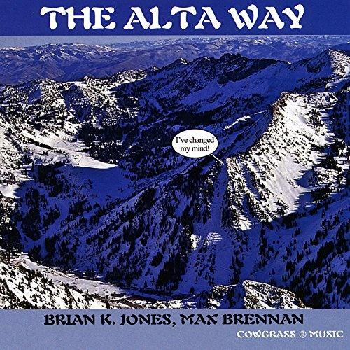 The Alta Way